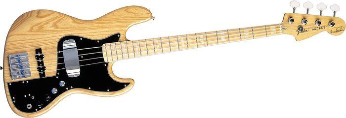 Baixo de 4 cordas de até R$5,000? - Página 2 Fender-marcus-miller-jazz-bass-4-string