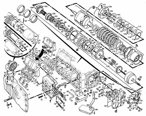 Renault proposera Zoé avec batterie pour la France - Page 4 GR000012TA