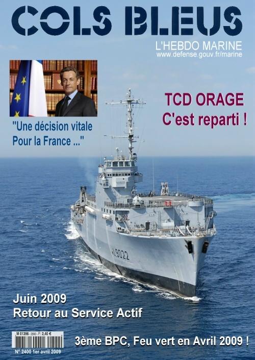 ORAGE (TCD) - Page 4 01042009colsbleus