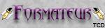 Formateur