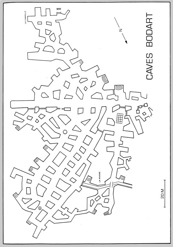 Lieux Mythiques de la Francophonie 44 à 76 (Novembre 2011/Décembre 2013) - Page 51 Planfolx-02