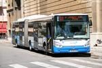 [Topic Unique] Les transports en commun niçois IMG_1514p