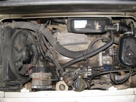 126 bis Elektro Slika%20107