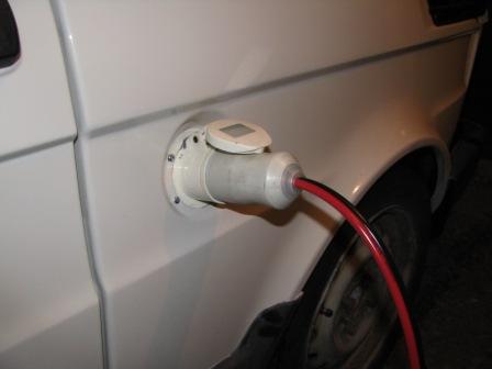 126 bis Elektro Slika%20231