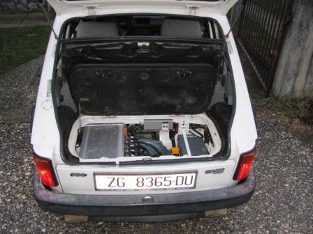 126 bis Elektro Slika%20236