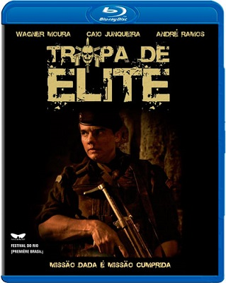 TROPA DE ELITE (NACIONAL / 1080P) - 2007 Capa-TROPA-DE-ELITE-NACIONAL-1080P-2007