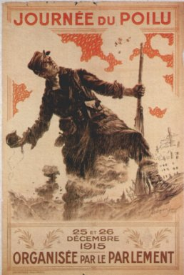 propagande française 140010