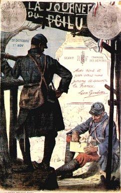 propagande française 140011