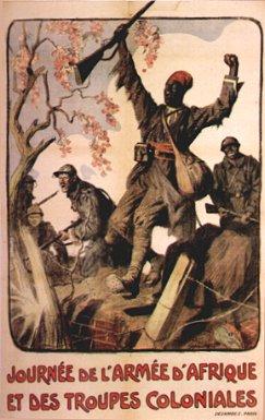 propagande française 140012