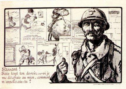 propagande française 140019