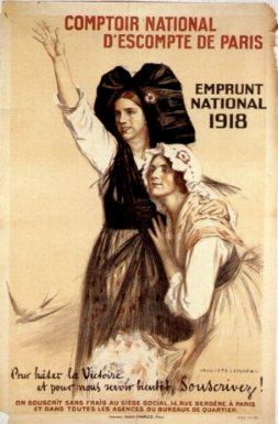 propagande française 140027