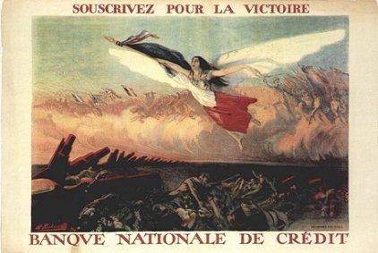 propagande française 140034
