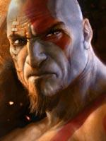 Votre présentation Avatar-kratos