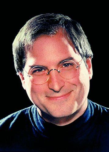 Conheça a trajetória profissional de Steve Jobs Stevejobs_trajetoria_f_001