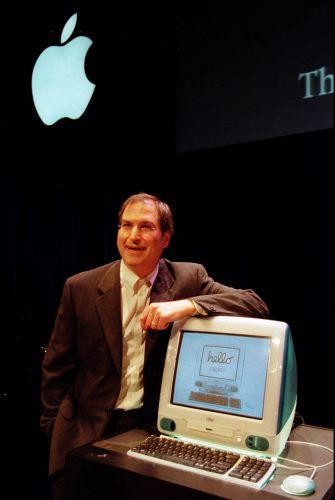 Conheça a trajetória profissional de Steve Jobs Stevejobs_trajetoria_f_013