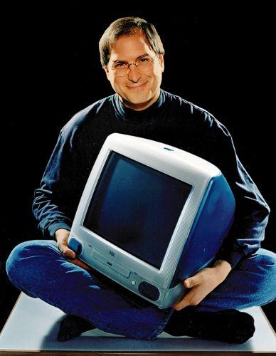 Conheça a trajetória profissional de Steve Jobs Stevejobs_trajetoria_f_014