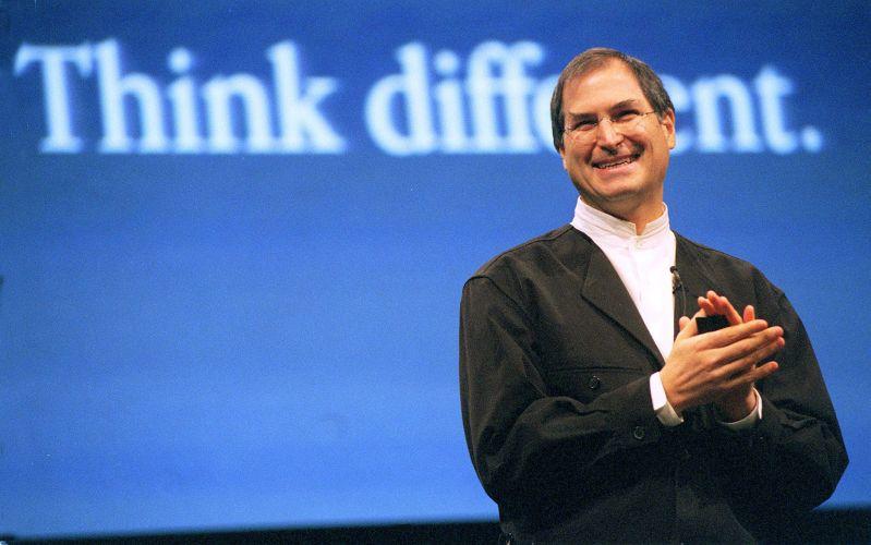 Conheça a trajetória profissional de Steve Jobs Stevejobs_trajetoria_f_016