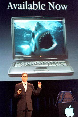 Conheça a trajetória profissional de Steve Jobs Stevejobs_trajetoria_f_017