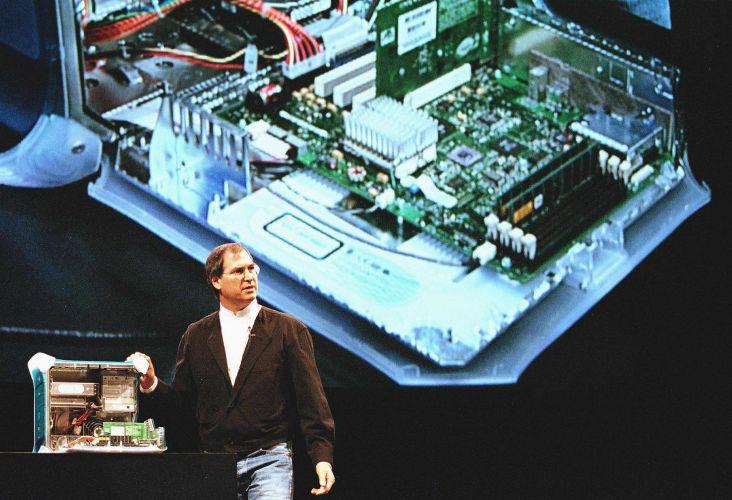 Conheça a trajetória profissional de Steve Jobs Stevejobs_trajetoria_f_018