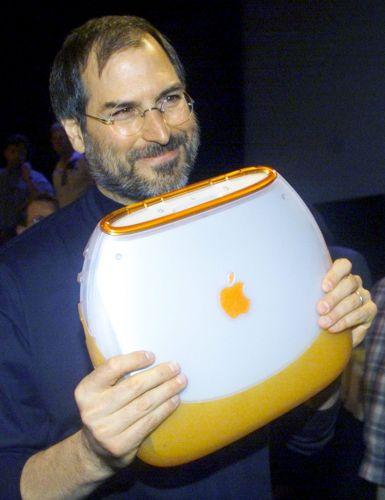 Conheça a trajetória profissional de Steve Jobs Stevejobs_trajetoria_f_019