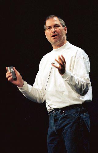 Conheça a trajetória profissional de Steve Jobs Stevejobs_trajetoria_f_021