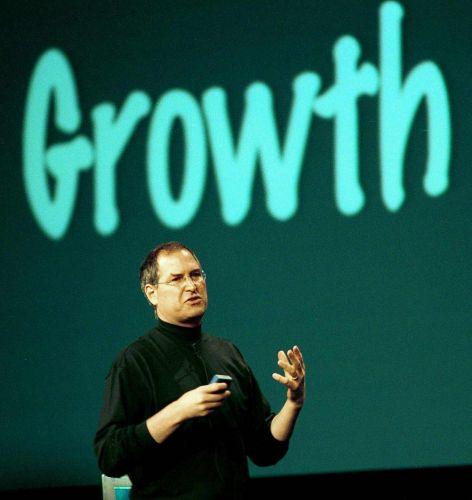 Conheça a trajetória profissional de Steve Jobs Stevejobs_trajetoria_f_023