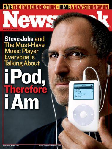 Conheça a trajetória profissional de Steve Jobs Stevejobs_trajetoria_f_024