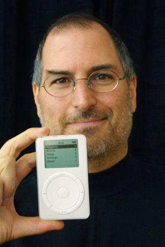 Conheça a trajetória profissional de Steve Jobs Stevejobs_trajetoria_f_025