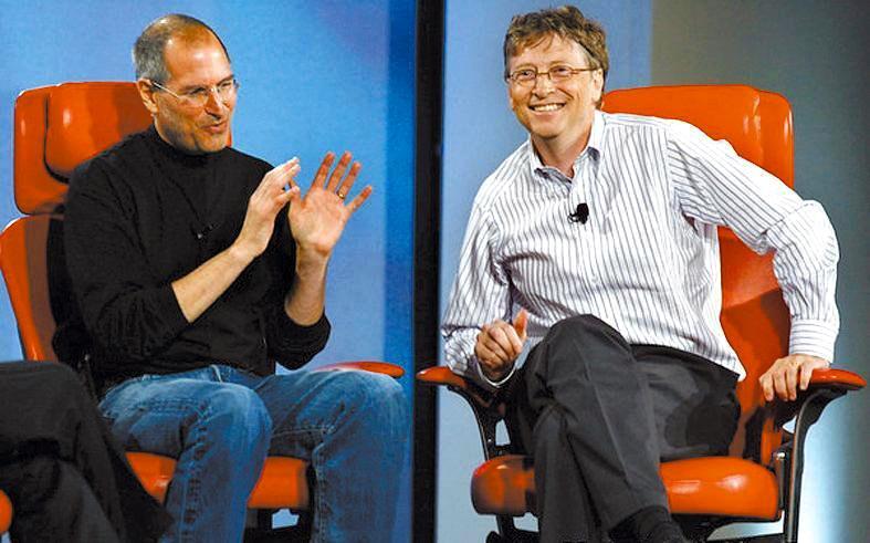 Conheça a trajetória profissional de Steve Jobs Stevejobs_trajetoria_f_026