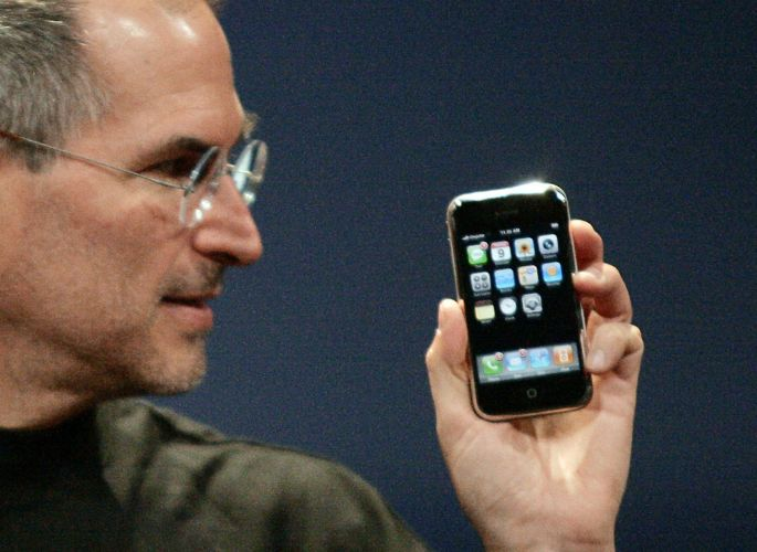 Conheça a trajetória profissional de Steve Jobs Stevejobs_trajetoria_f_027