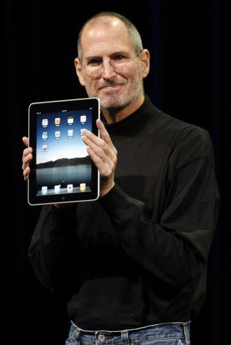 Conheça a trajetória profissional de Steve Jobs Stevejobs_trajetoria_f_028
