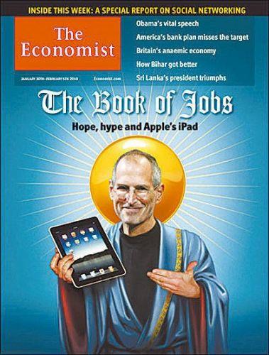 Conheça a trajetória profissional de Steve Jobs Stevejobs_trajetoria_f_029