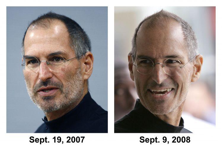 Conheça a trajetória profissional de Steve Jobs Stevejobs_trajetoria_f_032