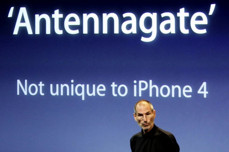 Conheça a trajetória profissional de Steve Jobs Stevejobs_trajetoria_f_033