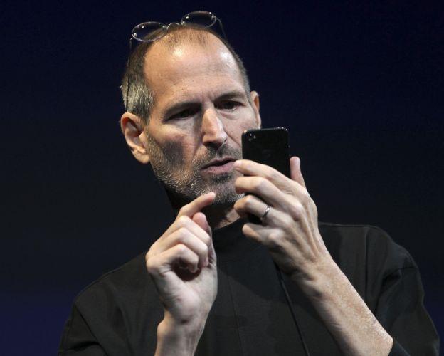 Conheça a trajetória profissional de Steve Jobs Stevejobs_trajetoria_f_034