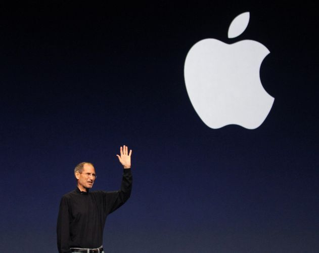 Conheça a trajetória profissional de Steve Jobs Stevejobs_trajetoria_f_035