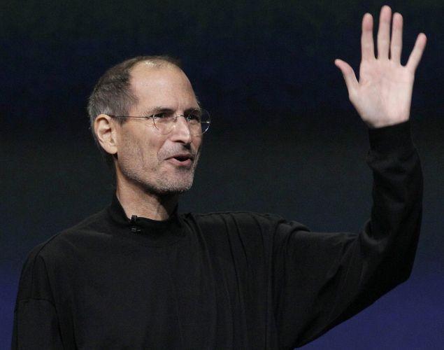 Conheça a trajetória profissional de Steve Jobs Stevejobs_trajetoria_f_036