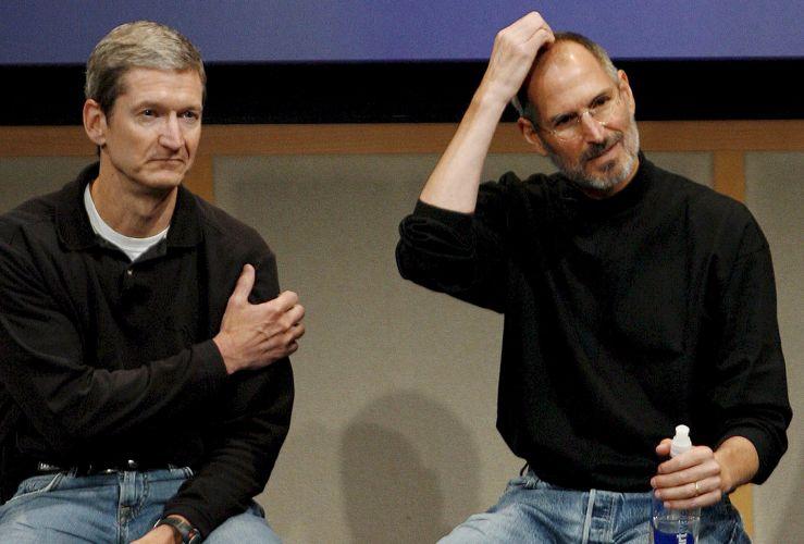 Conheça a trajetória profissional de Steve Jobs Stevejobs_trajetoria_f_037