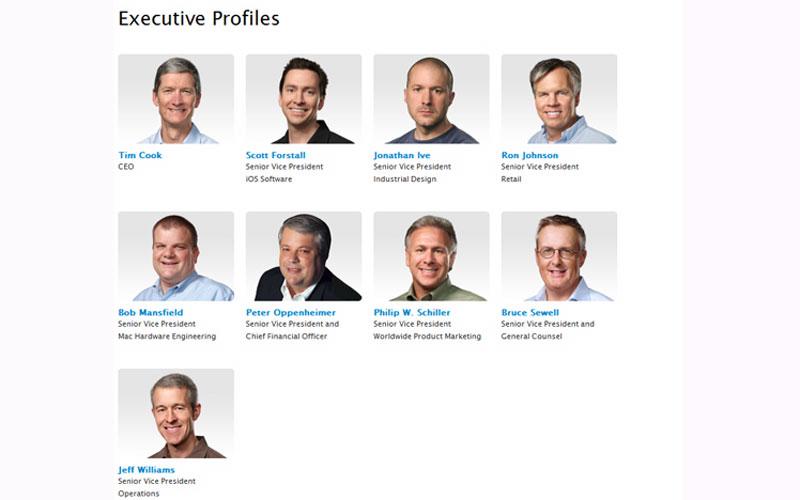 Conheça a trajetória profissional de Steve Jobs Stevejobs_trajetoria_f_038