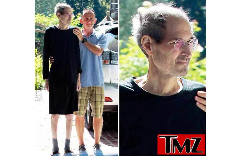 Conheça a trajetória profissional de Steve Jobs Stevejobs_trajetoria_f_039