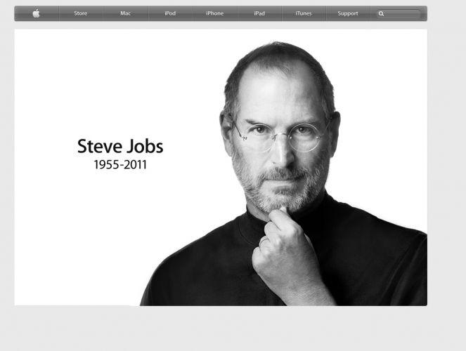 Conheça a trajetória profissional de Steve Jobs Stevejobs_trajetoria_f_042