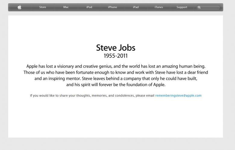 Conheça a trajetória profissional de Steve Jobs Stevejobs_trajetoria_f_043
