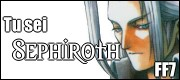 Creazione del personaggio di Darkwings Sephiroth_it