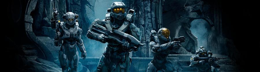 Team W0RMS  Halo-5-Guardians-Blue-Team-Header
