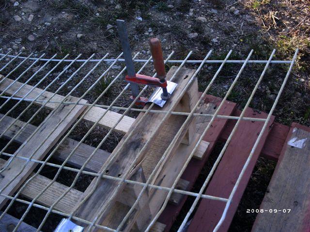 [photo+video] de la rampe de la Team CrashRiders Rampe(16)