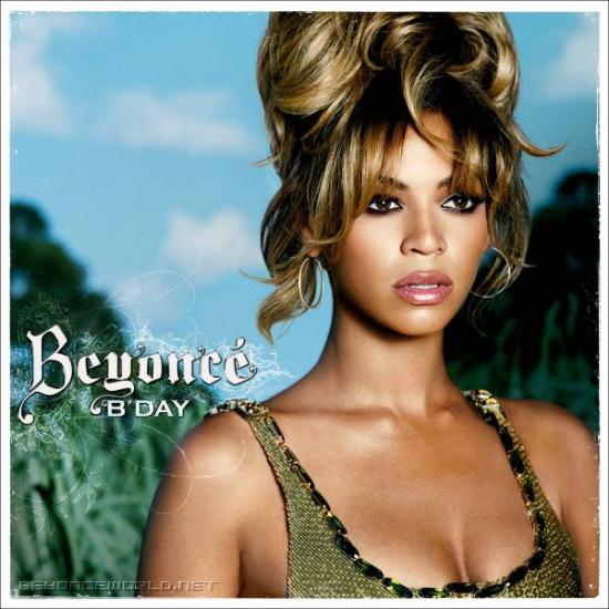 "Beyoncé >> álbum ""B'Day"" - Página 14 Beyoncealbumcover.preview"