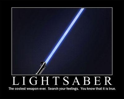 Tema para decir lo que quieras! (EL DIA QUE EL FORO SE DETUVO) XD - Página 40 Espada-laser
