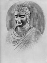 Les derniers mois de Bouddha Buddha