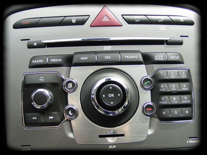 NaviDrive 3D/WipCom 3D (NG4) Citroën-Peugeot Cartographie (2020-2) (Non-Officiel) - Update 04/2020 Ng4-rcz-2