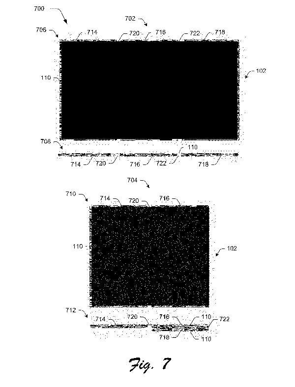 """هاتف ذكي يمكن تحويله لـ""""تابلت"""" من مايكروسوفت Microsoft-foldable-surface-phone-2"""